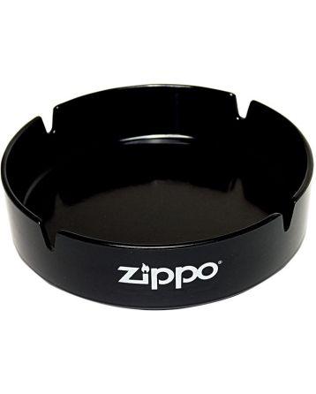 12811 Zippo popelník 14cm