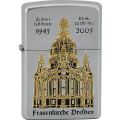 20313 Dresdner Frauenkirche
