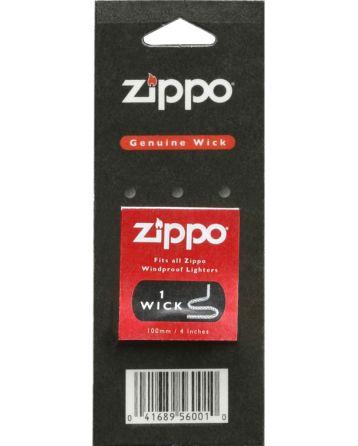 16004 Zippo knot do zapalovačů