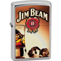 20346 Jim Beam®