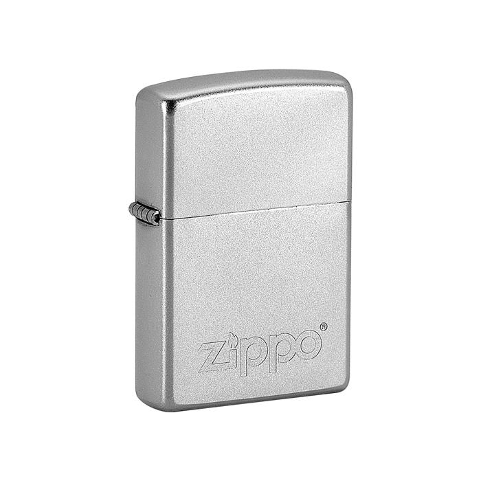 20378 Zippo