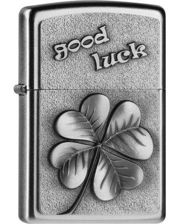 20392 Good Luck Clover