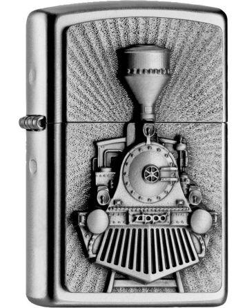 20401 Steam Train
