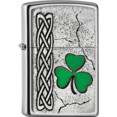 20414 Irish Shamrock