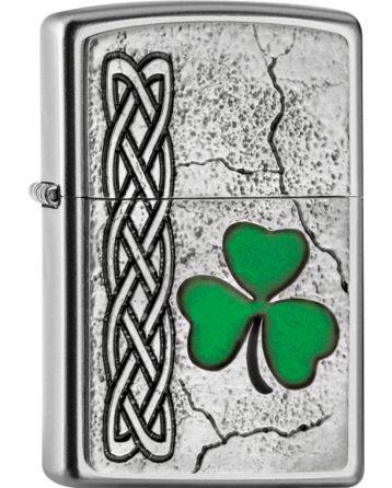 20414 Irish Shamrock