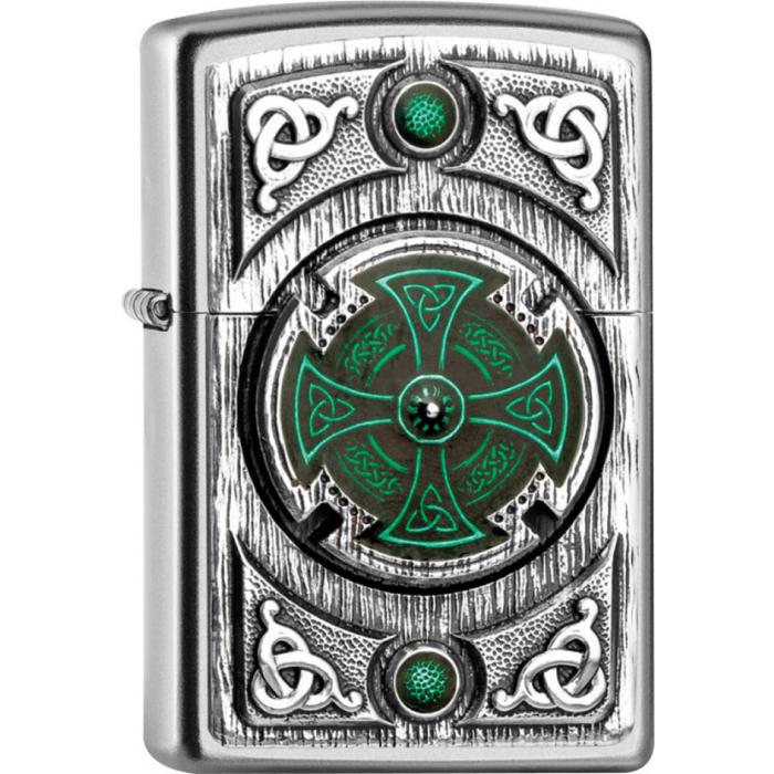 20418 Celtic Cross