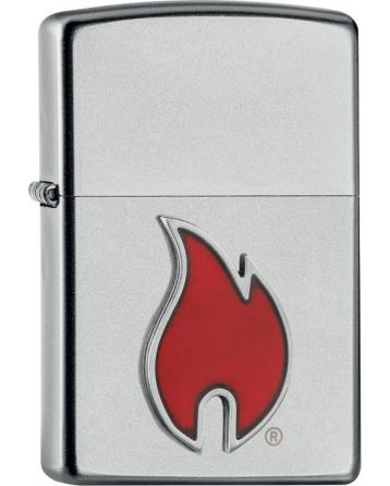20426 Mini Flame