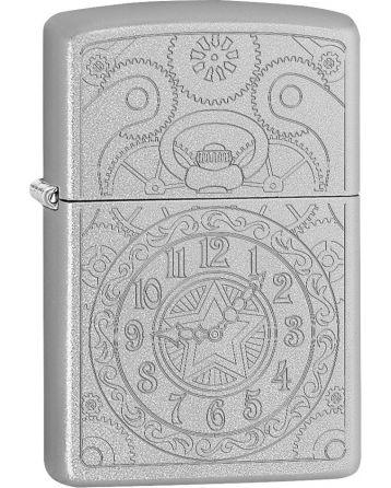 20428 Clock Gadget