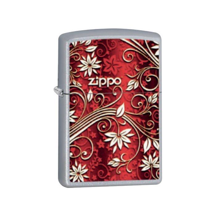 20786 Floral Design