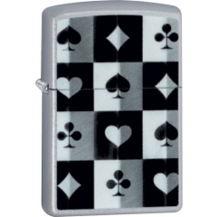 20788 Cards Symbols