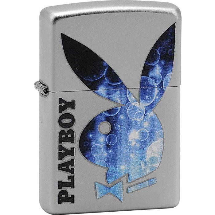 20943 Playboy