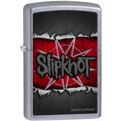 20944 Slipknot