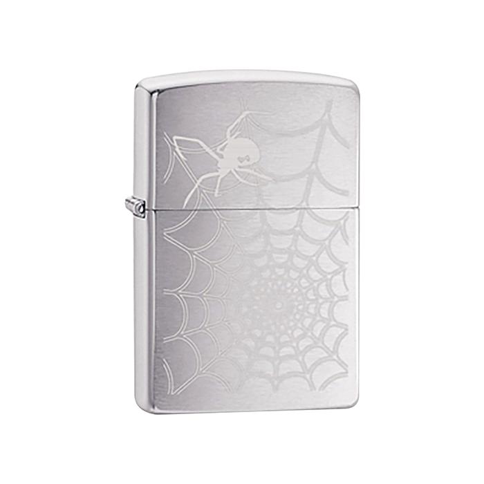 21044 Spider Web