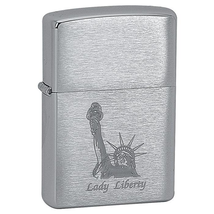 21046 Lady Liberty
