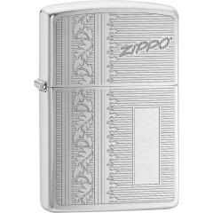 21054 Initial Panel Design