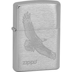 21084 Large Eagle-DSGN B