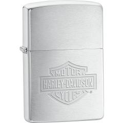 21091 Harley-Davidson®