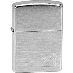 21253 ZI