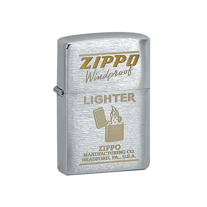 21508 Zippo 1945
