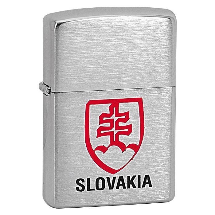 21549 Slovakia