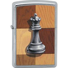 21590 BS Chess Queen