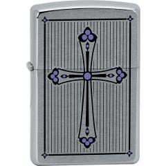 21598 Cross