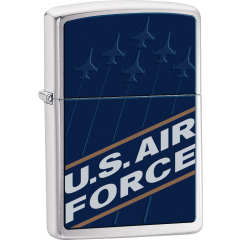 21671 U.S. Air Force™