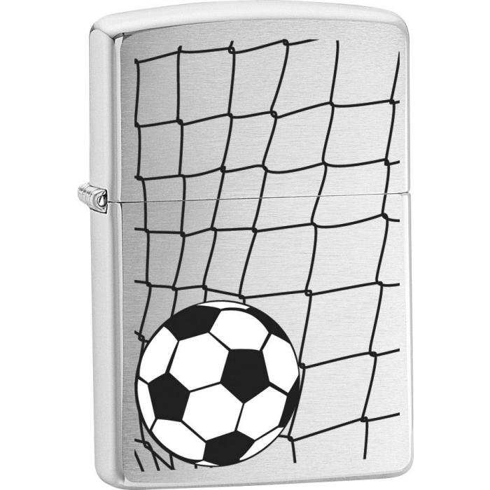 21682 Soccer