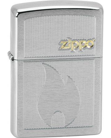 21684 Zippo