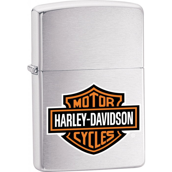 21701 Harley-Davidson®