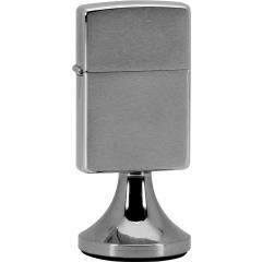 21712 Zippo Handilite Lighter