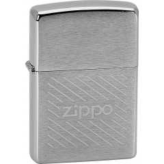 21716 Zippo Stripes