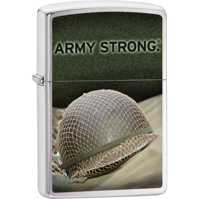 21730 U.S. Army® Helmet