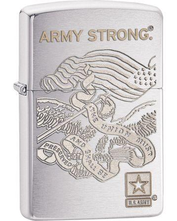21731 U.S. Army®