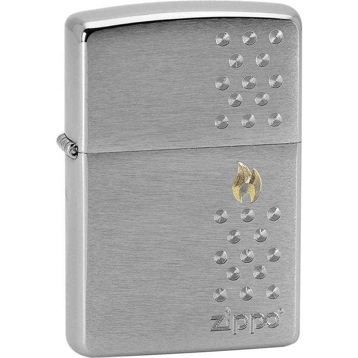 21744 Zippo Chimney