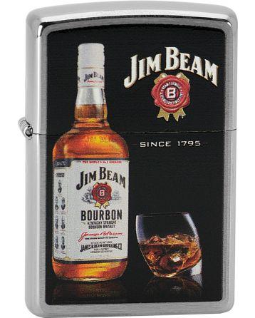 21751 Jim Beam®