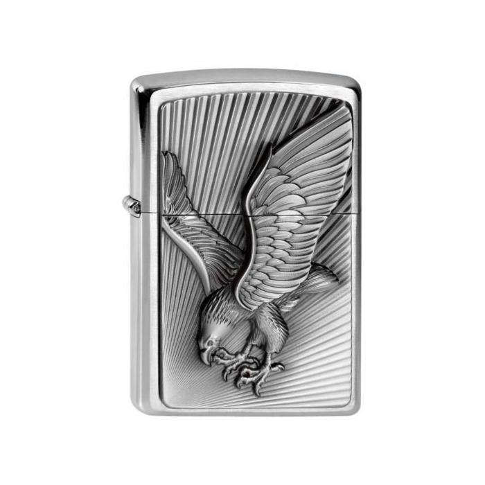 21757 Eagle 2013