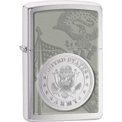 21771 U.S. Army®