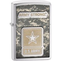 21785 U.S. Army®