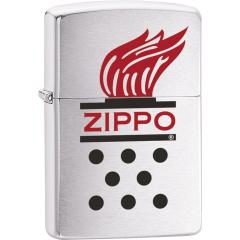 21789 Zippo Chimney Flame
