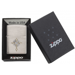 21796 Cross