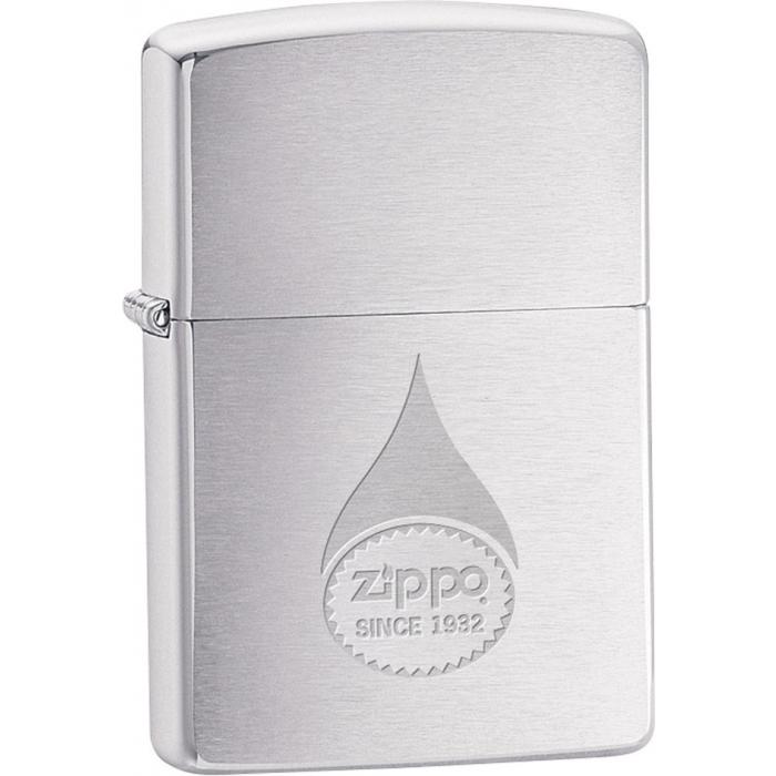 21800 Zippo Fuel Drop