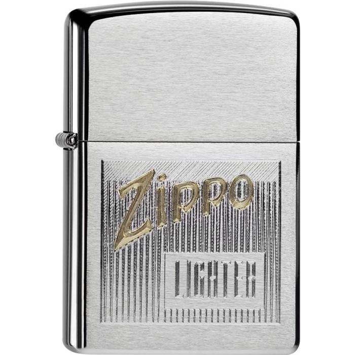 21806 Zippo Lighter