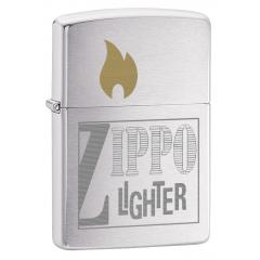 21807 Zippo Lighter