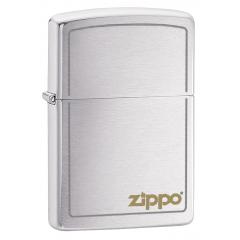 21808 Zippo