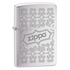 21812 Zippo