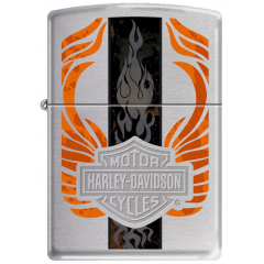 21821 Harley-Davidson®