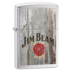 21822 Jim Beam®