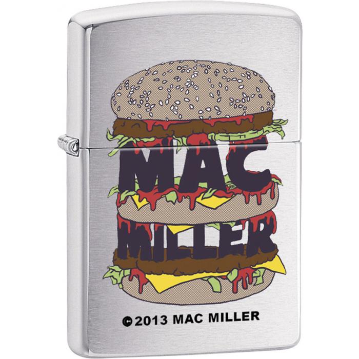 21823 Mac Miller