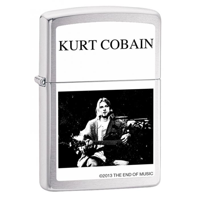 21824 Kurt Cobain